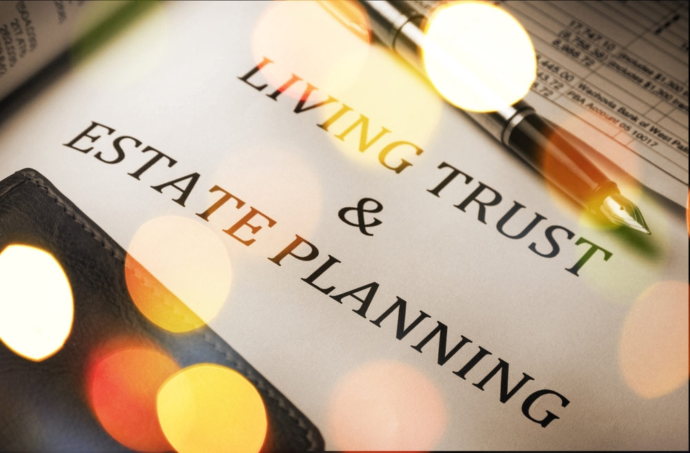 Will Writing Service Leicester | KRS Estate Planning